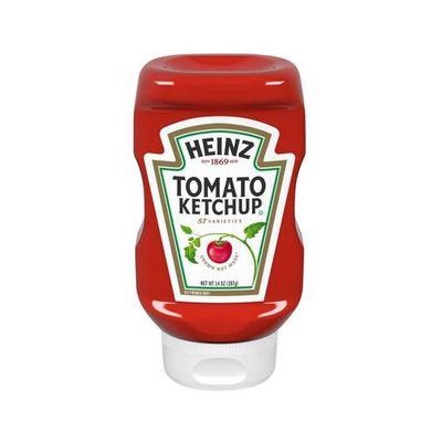Heinz-Ketchup-14-Onzas