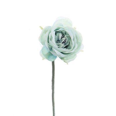 Flor-75-Cm-Y-9-Cm-Diam.-Bl---Flor-De-Liz