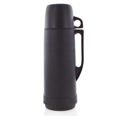Termo-1-Litro-Caf----Nordika