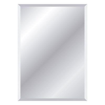 Espejo-Rectangular-Biselado-0.40-X-0.80---Inco