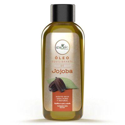 Oleo-Equilibrante-De-Jojoba-60-Ml