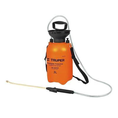 Fumigador-3-Litros---Truper