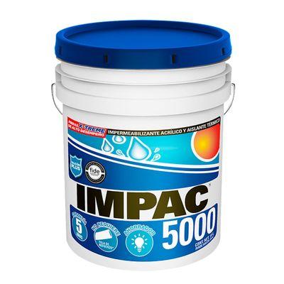 Impac-5000-Fibratado-5-Gal-Blanco