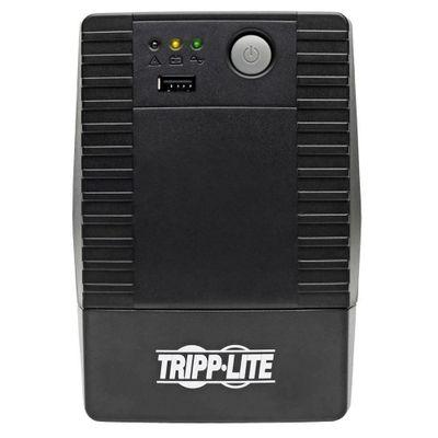 Ups-De-Escritorio-Serie-Vs-120V-650Va---Tripp-Lite