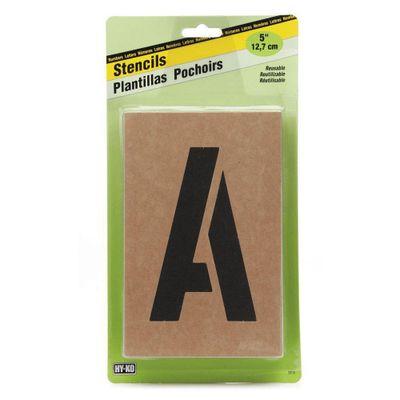 Variedad-De-Plantillas-De-Carton-5-Plg---Hy-Ko