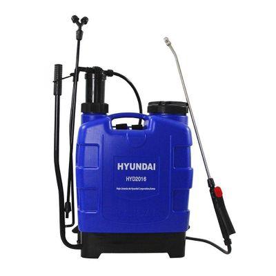 Fumigadora-Profesional-Manual-20L---Hyundai