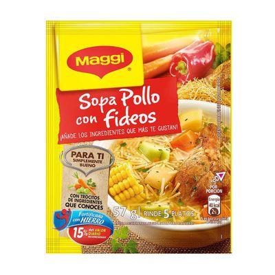 Maggi-Sopa-Pollo-Y-Fideos-Sobre-57g---Maggi