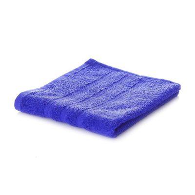 Toalla-Royal-Blue---Viva-Fresh-Varios-Tamaños