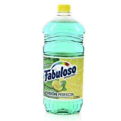 Fabuloso-Fusion-Perfecta-Hierbabuena---Limon