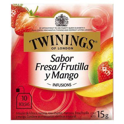 Twinings-Fresa-Y-Mango