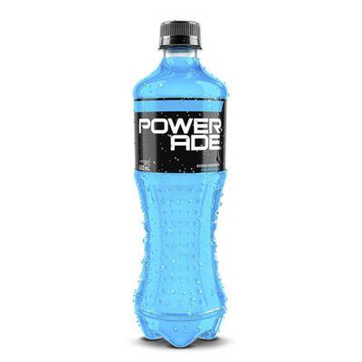 Powerade-Avalancha-600-Ml---Powerade
