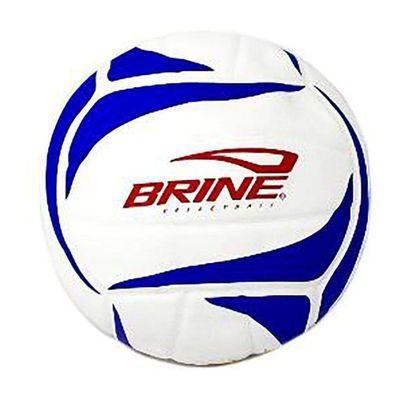Pelota-De-Voleibol-Juvenil-Brine---Brine