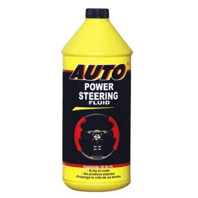 Liquido-Hidraulico-Para-Auto-Power-Steer---Power-Stering