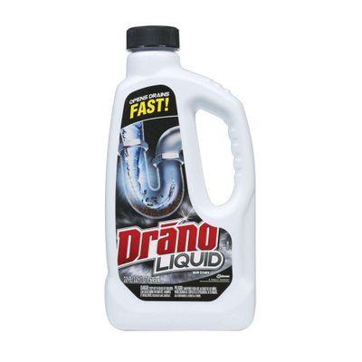 Destapador-De-Drenaje-Liquido-32-Oz-Drano---Liquid-Drano