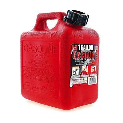 Tambo-Para-Gasolina-De-1-Galon-4-Onzas---Midwest