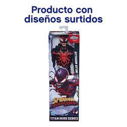 Spd-Titan-Hero-Maximum-Venom-Ast
