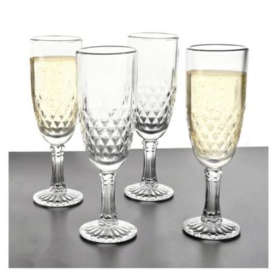 Set-4-Copas-Champagne-6-Oz-Royal
