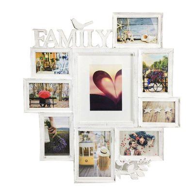 Marco-Varias-Fotos-Family-Blanco----Flor-De-Liz