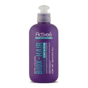 Crema-De-Peinar-Active--Biox-Hair-266-Ml