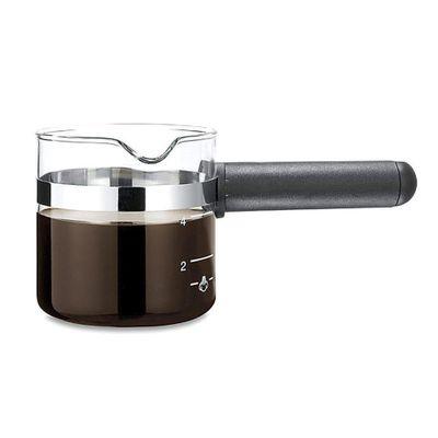 Repuesto-P-Cafetera-Expresso---Medelco-Inc.
