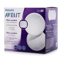 Pads-Absorbentes---Avent