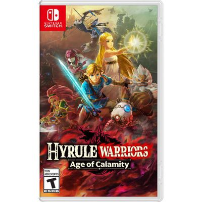 Switch-Age-Of-Calamity-Hyrule-Warriors
