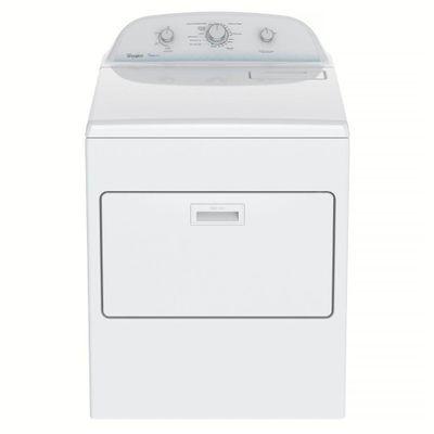 Secadora-Carga-Frontal-16-Kg---Whirlpool