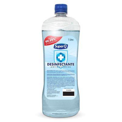 Desinfectante-Antibacterial-Litro---Super-Q
