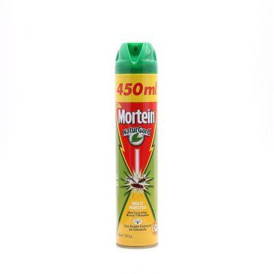 Insecticida-Mortein-Citronela-De-450-Ml