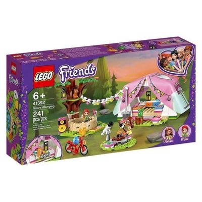 Lego-Friends---Nature-Glamping