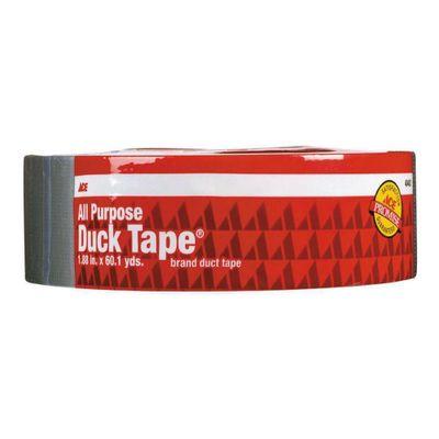 Duct-Tape-De-2-Plg---Ace