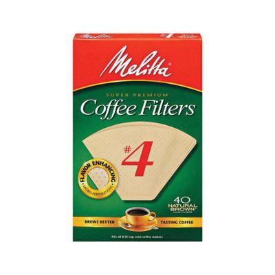 Filtro-Conico-4-De-Papel-Para-Cafetera---Melita