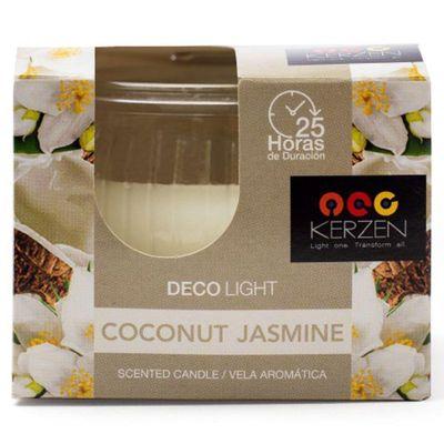 Vela-Aromatica-Deco-Light-3-Oz-Coco-Jazm