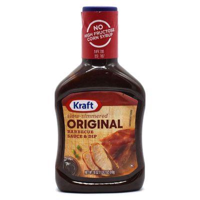 Salsa-Kraft-Barbacoa-Original-18-Onz---Kraft