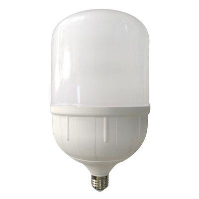 Lampara-Led-50W-100-240V--6500K---Tecnolite