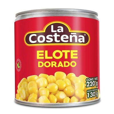 La-Costeña-Elote-Dorado-220G---La-Costeña