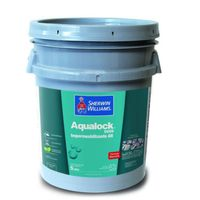 Aqualock-Imper-6000-5-Gal-Rojo---Sherwin-Williams