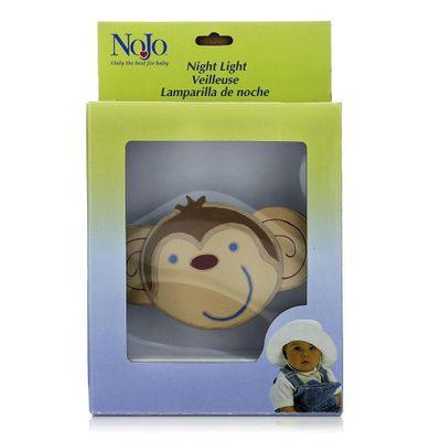 Nojo-Luz-De-Noche---Mono---Nojo