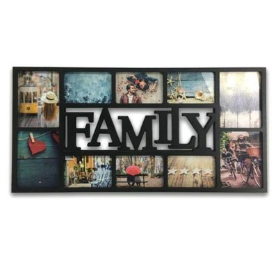 Marco-Varias-Fotos-Family-Negro