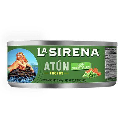 Atun-La-Sirena-Vegetales-160Gr---La-Sirena