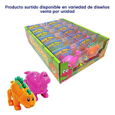 Dino-Doo-Mini---Kidsmania