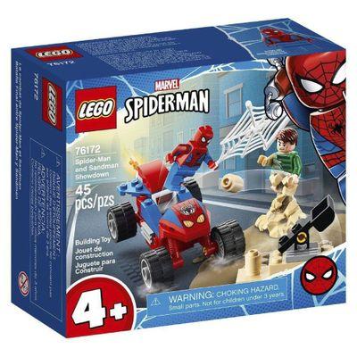Lego-Spider-Man-And-Sandman-Sh-76172