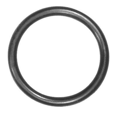 O-Ring-1-1-16X7-8X3-32---Danco-Corp.