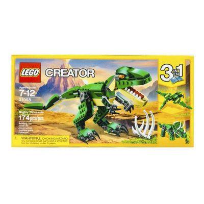 Lego-Mighty-Dinosaurs-3-en-1