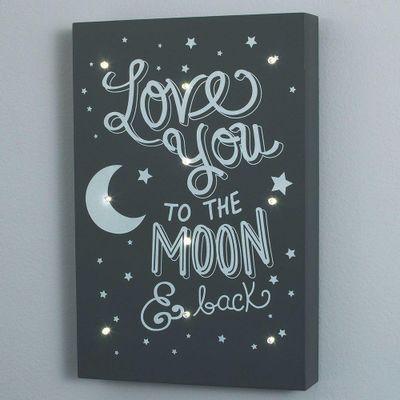 Decoracion-Con-Luz--Love-You-To-The-Moon