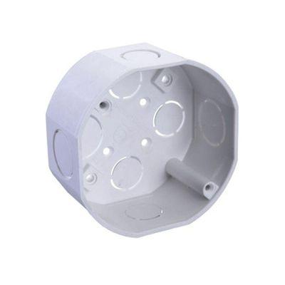 Caja-Electrica-Empotrar-Octagonal-Plastico---Bticino