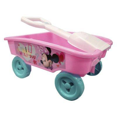 Wagon-Minnie---Minnie-Mouse