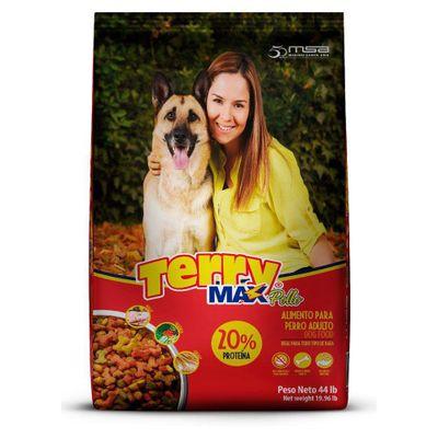 Alimento-Para-Perro-Adulto-Terry-Max-44L