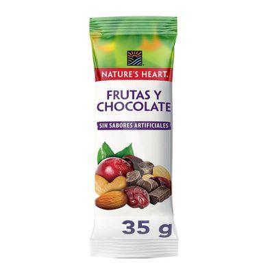 Semillas-Mezcla-De-Frutas-Y-Chocolate---Nature-s-Heart