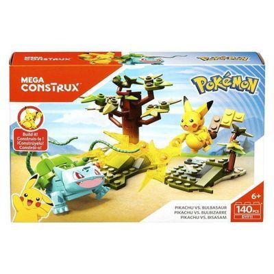 Mcx-Pokemon-Batalla